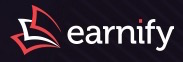 Earnify discount coupon code